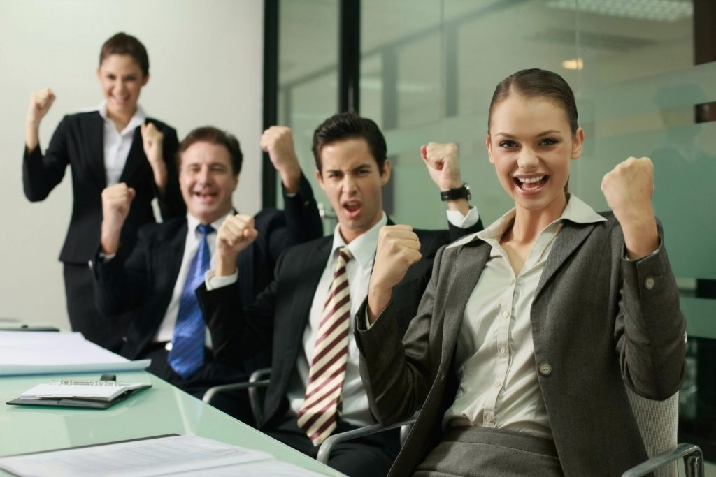 corporate-recruitment-videos